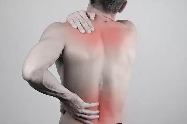 The Amazing Benefits of Massage