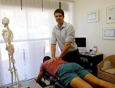 Osteopath-Nick-Bradley-Gold-Coast-Osteopath