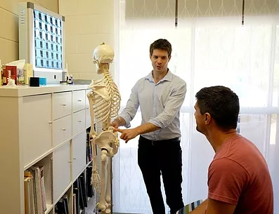 Osteopathy-Nick-Bradley-Osteopath-Gold-Coast