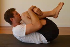 Back Pain Stiffness1