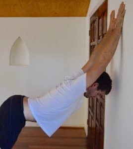 Chest-Open-Back-Stretch