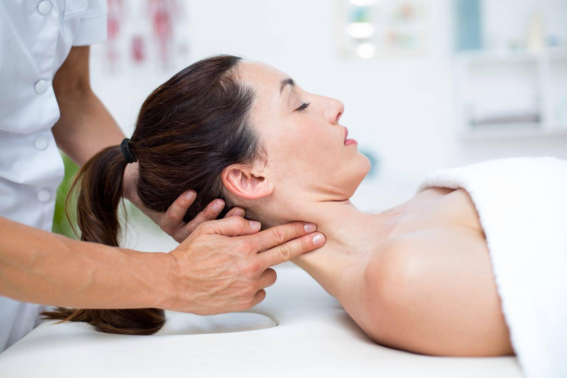 painful male massage gold coast