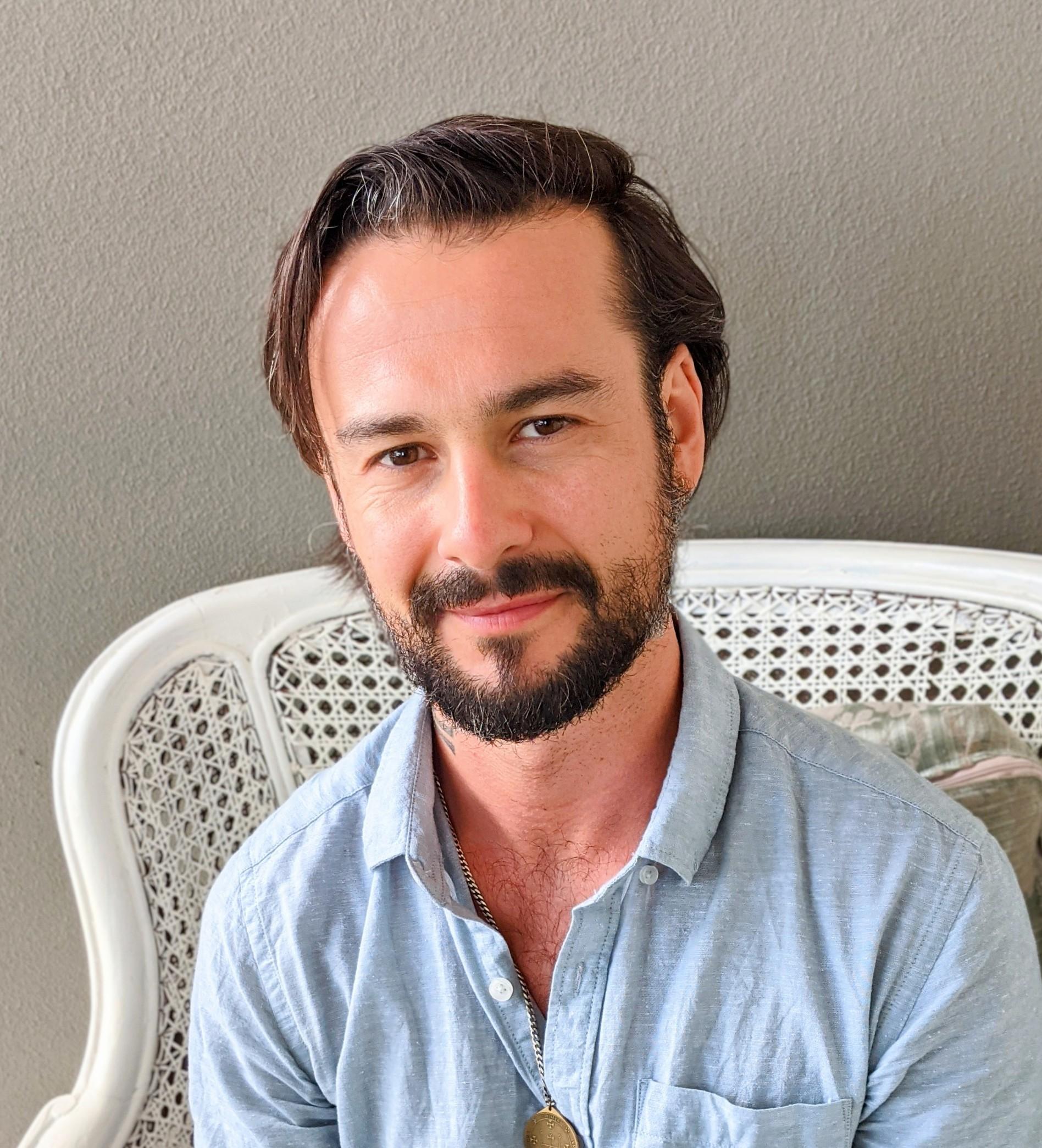 Ryan Findlay